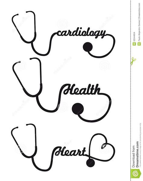 stethoscope stock images image 22544654