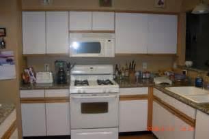 Kitchen Cabinet Refacing Denver by Best 80 Kitchen Cabinet Refacing Denver Decorating Design