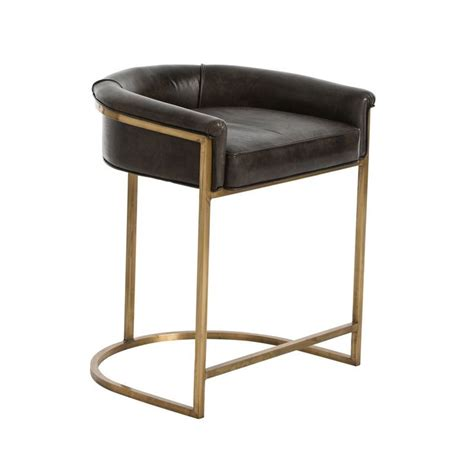 Palecek Manhattan Swivel Stool by 112 Best Furniture Stools Images On Counter