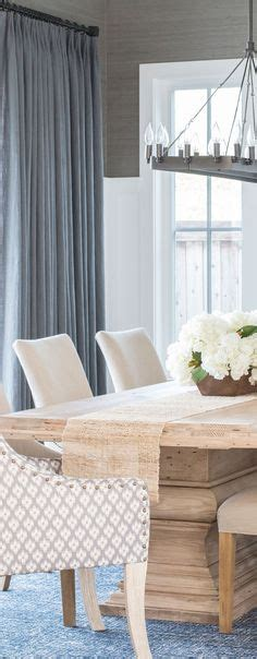 still room for more coastal 1000 images about coastal dining room ideas on
