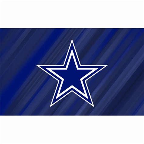 Dallas Cowboys Floor Mats by Cowboys Welcome Mat Dallas Cowboys Welcome Mat Cowboys Welcome Mats Dallas Cowboys Welcome Mats
