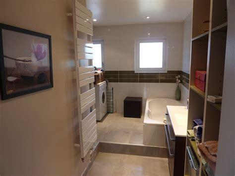 cuisine 9m2 salle de bains m with cuisine 9m2