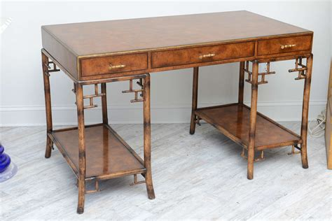 chinoiserie desk chinoiserie desk by theodore at 1stdibs