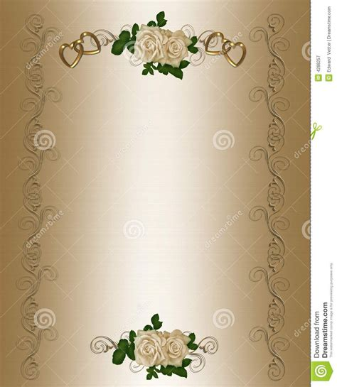 traditional wedding card templates lake side corrals