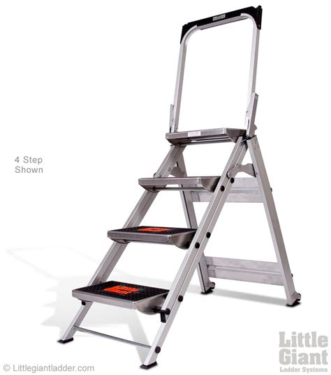 Safe Step Stool For Seniors by Safety Step Ladders For Seniors Myideasbedroom