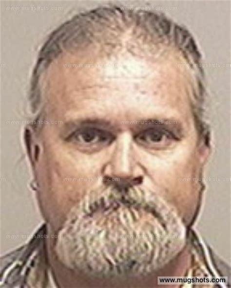Placerville Arrest Records Joel Phillip Bardelmeier Mugshot Joel Phillip Bardelmeier Arrest El Dorado County