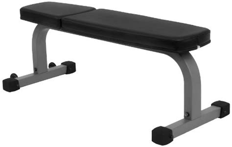 buy weights bench fitstrenght shop for strength training equipment