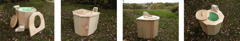 toilette seche fabrication fabrication et vente de toilettes s 232 ches 233 cologiques 224