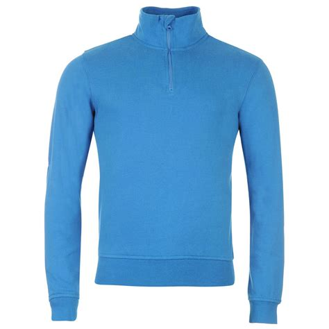 Helly Top Olive T3009 8 helly hansen mens salford half zip sweater jumper