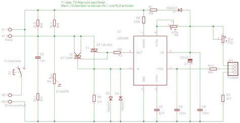 pfaff light switch wiring diagram 28 images lda 1 t 6