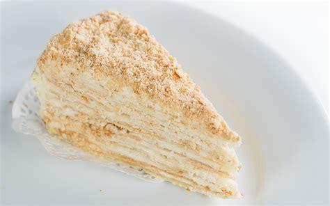 tartas originales para hacer en casa tartas para nios faciles de hacer en casa great recetas