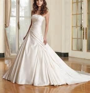 designer wedding dresses online canada mini bridal