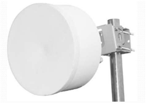 Antena Microwave telekomunikasi bts base transceiver station