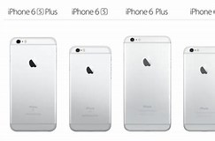 Image result for Is the iPhone 6S Plus the same size as a 6 Plus?. Size: 243 x 160. Source: www.macworld.com