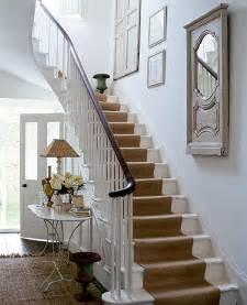 stairwell decorating ideas plushemisphere stairway wall decorating ideas