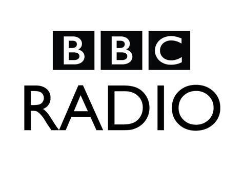 download mp3 from bbc radio bbc radio the sharing economy rachel botsman