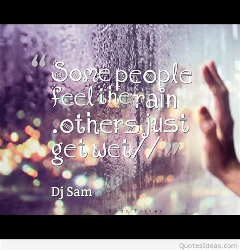 day pics with quotes rainy day inspirational quotes quotesgram