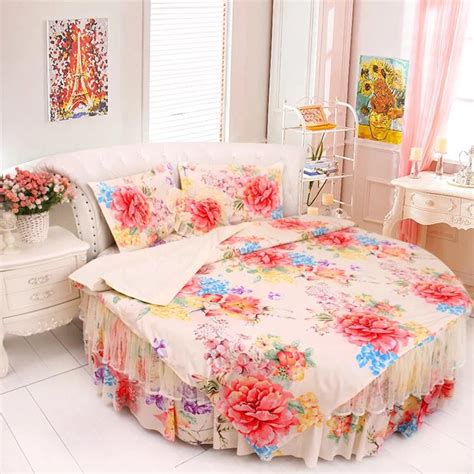 room bedding kits buy wholesale king california from china king