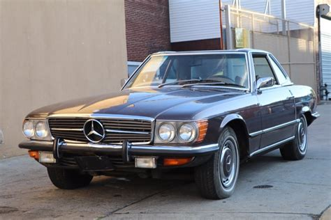 mercedes used inventory used mercedes inventory view all used mercedes cars