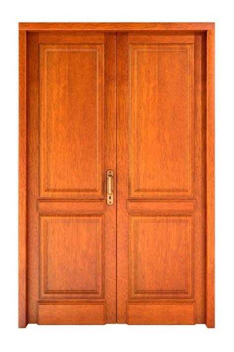 imagenes puertas antiguas de madera puertas madera antiguas affordable puertas para antigua