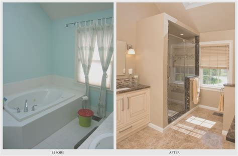 bathroom remodel ideas before and after small rv remodel before and after elegant interior simple