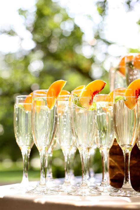 welcome drinks for wedding tbrb info