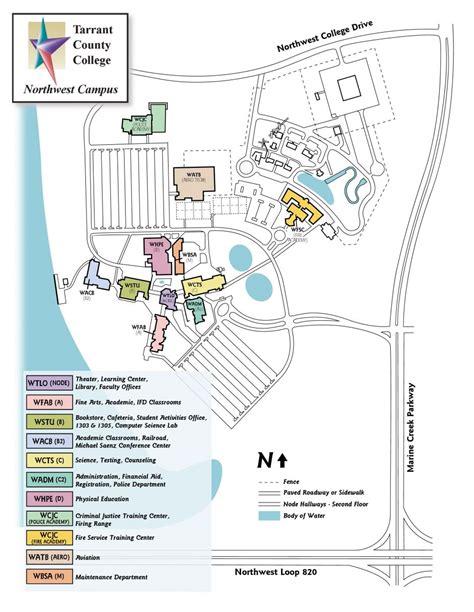 tcc map tcc cus map calendar template 2016