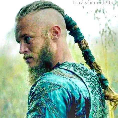 ragnar vikings braid 17 best images about viking on pinterest katheryn