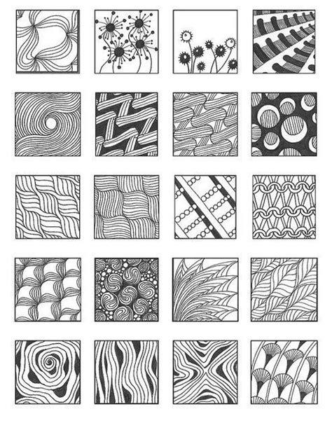doodle dea 1862 best images about doodle ideas on