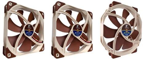 noctua nf a14 flx 140mm case fan noctua introduces nf a14 flx nf a14 uln and nf a15 pwm