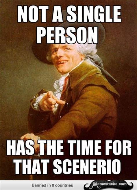 Ducreux Meme - 40 best joseph ducreux images on pinterest funny stuff