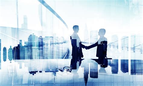 Mergers And Acquisitions why corporate mergers acquisitions are so common in 2016