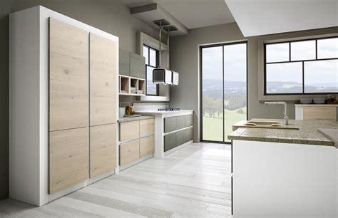 vernice cucina vernice per cucina lavabile stunning vernice per cucina