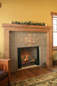 craftsman home design elements craftsman living room design ideas pictures remodel and