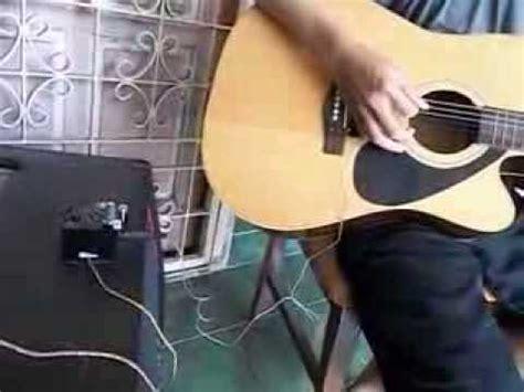 Harga Efek Gitar Yg Bagus efek gitar akustik