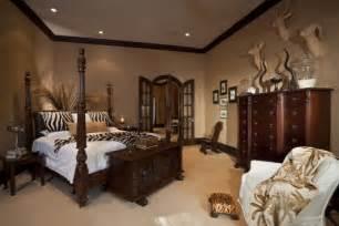 Safari Bedroom Ideas Safari Bedroom Decorating Ideas