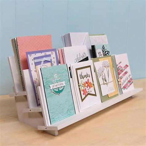 Card Display Ideas - 1000 ideas about greeting cards display on
