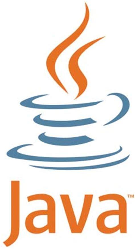 logo language definition java definition facts britannica