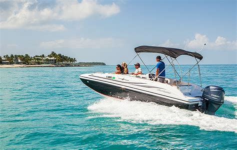 key west house boat rental key west house boat rental 28 images pro gear boat