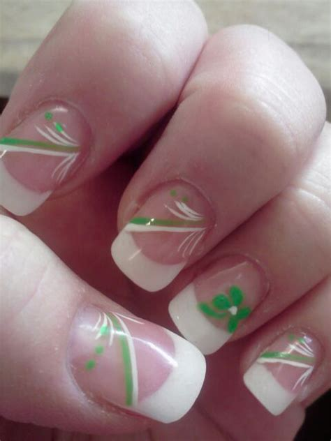 s day designs 1000 images about st s day nail design on