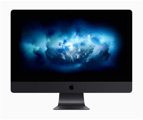imac 21 5 best buy imac pro prices specs and features from 18 xeon to