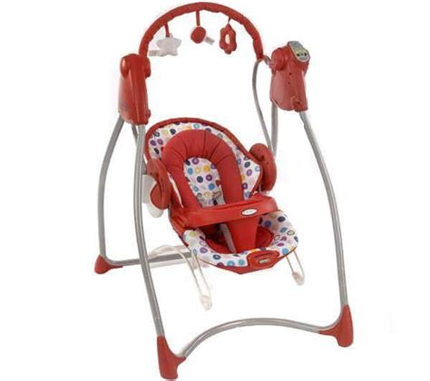 graco swing n bounce graco swing 180 n bounce 2011 buy at kidsroom