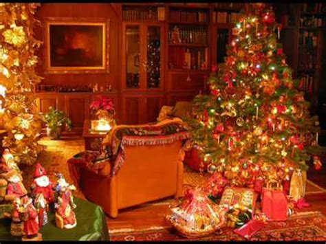 christmas songs  happy holiday greatest  english  mas song  hits youtube