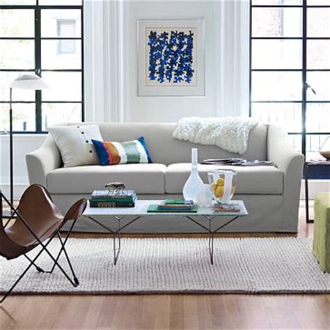room and board lenox sofa remodelaholic take a load picking out a sofa
