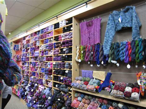 starting a knitting business photo