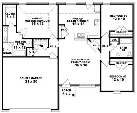 Traditional House Plans Enzobrera Com | traditional house plans enzobrera com