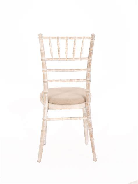 Chiavari Limewash Chairs - limewash wooden chiavari banqueting chair banqueting chairs
