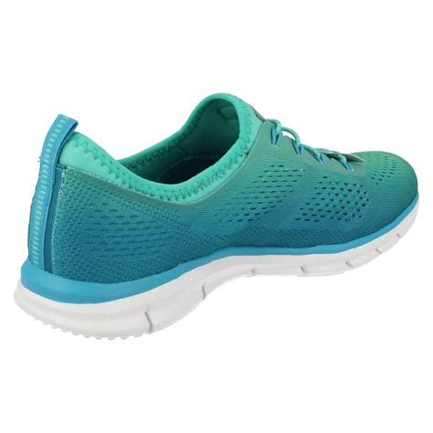 Sepatu Skechers Air Cooled Memory Foam buy skechers relaxed fit air cooled memory foam gt off69