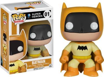 Funko Pop Batman Blue Rainbow 75th Anniversary Batman funko pop batman checklist gallery exclusives list