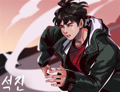1038 best fanart inspo images on kpop fanart
